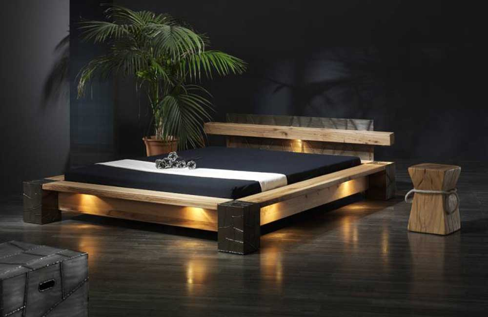 designerm bel bett. Black Bedroom Furniture Sets. Home Design Ideas