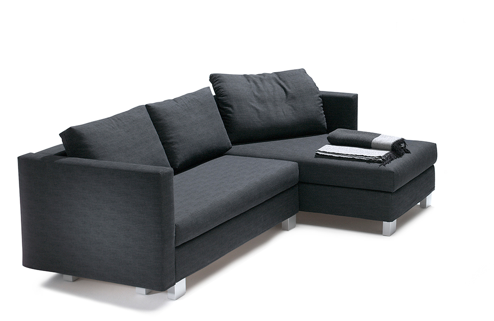 schlafsofas von signet schlafsofa mit eckfunktion good. Black Bedroom Furniture Sets. Home Design Ideas