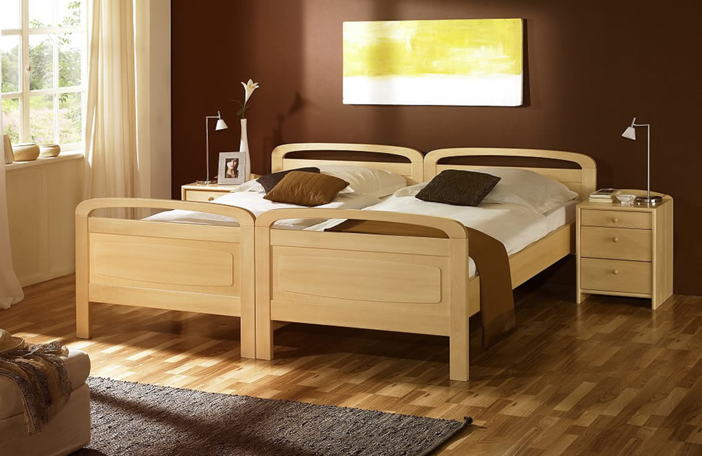 seniorenbetten von stoll bett berlin. Black Bedroom Furniture Sets. Home Design Ideas