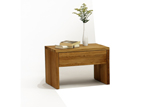 Bedside table shogazi® Manufaktur