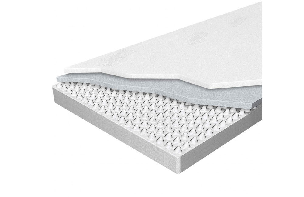 Tempur cloud 21 matratze cloud 21 - Matelas tempur cloud 21 ...